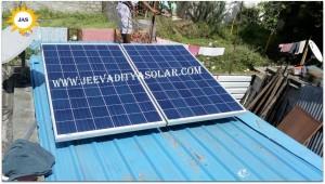 1kw, 5kw, Solar Panel Price in Chennai