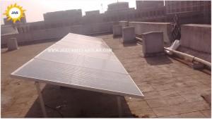 Chennai Solar Panel Dealers