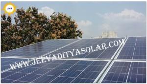 Solar Companies in Ambattur, Perambur