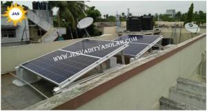 Solar Companies in Tamilnadu