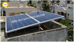 Solar Companies in Trichy, Tuticorin