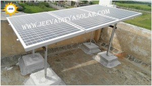 Solar Panel Manufacturers in Chennai