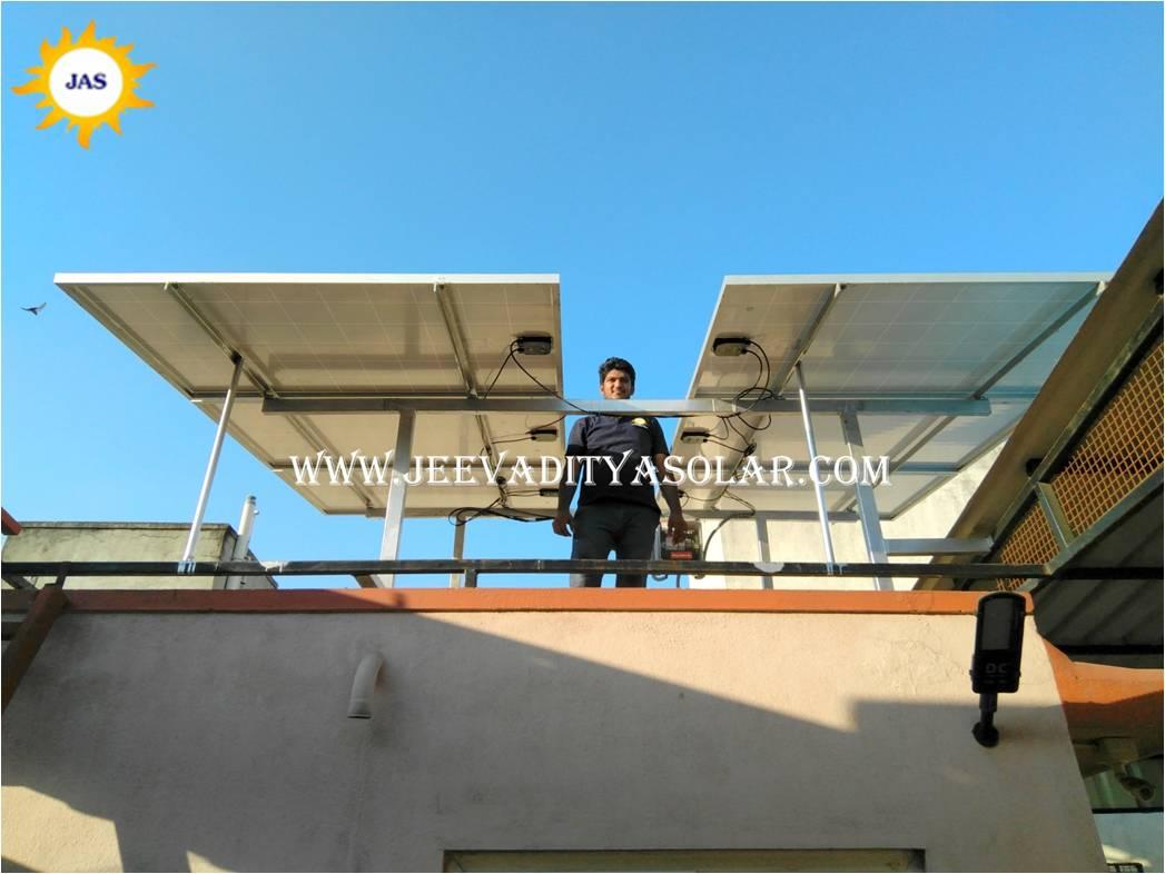 solar companies in Ambattur,Perambur