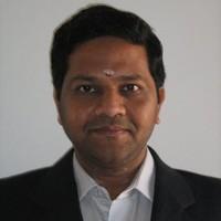 Murali-Linkedin